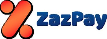 ZazPay